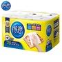 得意廚房紙巾70組(張)x48捲/箱