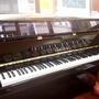 全新 特價 山葉鋼琴