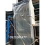 全新商品//單門冷藏冰箱 瑞興冷藏冰箱 320公升單門冰箱  玻璃冰箱