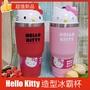 [手刀衝]正版授權💕hello kitty不鏽鋼冰霸杯 保溫杯保冷304冰壩杯 熊大冰霸杯