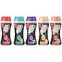 🌟最暢銷款🌟 日本P&G寶僑 限定版夢幻系 日本洗衣芳香顆粒 衣物芳香顆粒 Lenor 香香豆 洗衣豆 275g