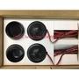 HONDA FIT3高音喇叭座加原裝進口MOREL   TW1高音喇叭公司貨完工價3500