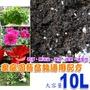 【農場達人】庭院花草配方培養土~固根土栽培介質