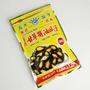 【丸天】甘草醬油瓜子(300g)