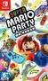 【二手遊戲】任天堂 SWITCH NS 超級瑪利歐派對 80種遊戲方式 SUPER MARIO PARTY 中文版