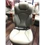 福斯T5 T6 豪華總統座椅 ㄧ張12000 有意者可小刀