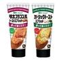 日本QP 吐司抺醬 大蒜/明太子醬