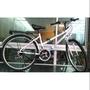 全新GIANT捷安特G2800/自行車26吋/單車/淑女車