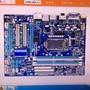 1156主機板 技嘉GA-H55M-USB3 拆機良品 $500請自取,缺貨,缺貨