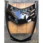 馬車125大燈護蓋 面板飾蓋