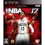 [PS3]NBA 2K17(20161020) Media World