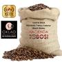 哥斯大黎加 托布希莊園 卡杜拉 黑蜜處理【咖啡豆✌買2送1】歐客佬 OKLAO 新鮮烘焙 咖啡豆 掛耳 咖啡 專賣店