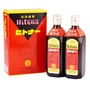 喜多納健康營養液/蛋白質營養品 460ml*2瓶(內附量杯)