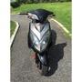 〔MotoService〕2011年 光陽 雷霆 150 racing 前後雙碟煞 噴射引擎