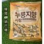 韓國*鍋巴糖-300g