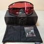 ➇㊣Oakley Wind Jacket 2.0 迷彩黑 二手 防風眼鏡 太陽眼鏡50662066