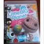 賣場2件免運 PS3小小大星球 中文版