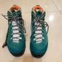 (全新)GARMONT登山鞋