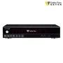 【金嗓】GoldenVoice CPX-900 A5(專業型電腦點歌伴唱機 大容量3TB硬碟)