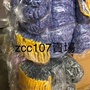 花尼龍 18兩 ㄧ打12雙 58元工廠直營 批發 尼龍 棉紗 綿紗手套