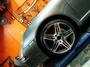 ~三重長鑫車業~PORSHE 997 TURBO 原廠式樣鋁圈 19吋 前後配 前8.5J 後11J 911 CARRERA 4S 可用