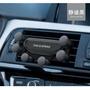 車用手機支架 手機架 單手操作 抖音同款 三角重力支架 非倍思 小米 安卓 蘋果 都可以使用 一條重力支架