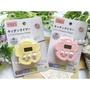 日本帶回-DAISO 大創 廚房 造形 計時器 定時器 花朵 造型 烘焙 鬧鐘【柚子甜甜的~】