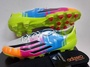 ADIDAS F50 ADIZERO HG MESSI 1ST GRADE HARD GROUND FOOTBALL SOCCER  BOOTS CLEATS SHOES F32821