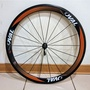 OVAL concepts 945 clincher front wheel carbon 碳纖維板輪(僅前輪)