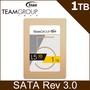 Team 十銓 L5 3D Lite 1TB 2.5吋 SSD固態硬碟