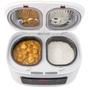 代購 日本 Shop Japan Twin Chef 全自動調理機