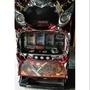 日本原裝大型電玩機台slot 斯洛 (2015~鬼武者~時空天翔)買回家自己玩~聲光效果絕對超乎想像~特價9500