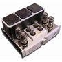 Cayin A-88T Integrated / Power Vacuum Tube Amplifier