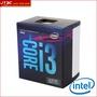 【點數最高16%】Intel Core i3-8100 中央處理器(盒裝) 第八代 Intel 處理器※上限1500點