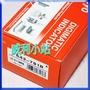 【威利小站】日本 Mitutoyo 543-791B 三豐 電子式千分錶 12.7mm/0.001mm