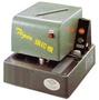 Tiger 虎牌 全自動電動鋼印機 SM-801 / 台