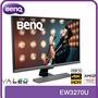 BenQ EW3270U 32吋 4K HDR 舒視屏護眼液晶螢幕 95% DCI-P3廣色域標準  支援 AMD FreeSync
