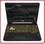 華碩 ASUS ROG FX505GE-0141A8750H 15.6吋 魂動金 電競筆電/i7-8750H/GTX1050Ti 4G/8G/1T+8G SSHD+256G PCIe/15.6吋FHD/W10