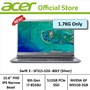 Acer Swift 3 SF315-52G Thin & Light Laptop – 15.6-Inch Display 8th Generation i7 Processor with NVIDIA Graphics Card