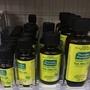 澳洲代購星期四農莊天然茶樹純精油50ml 茶樹精油25ml 茶樹精油100ml
