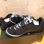 INOV-8 Fastlift 335/舉重鞋/健身鞋/訓練鞋