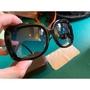 LV太陽眼鏡
