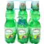 (台灣) 榮泉 彈珠汽水- 古早味 1組250ml x6瓶 特價 105元【4717544888822 】