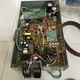 日立冷氣主機板 RAC-36QD