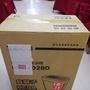 Teco NN2402BD 空氣清淨機