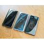 HTC U11+ U11 PLUS 128G 黑色/銀藍色 空機