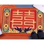 【🐱🐶培菓桃園48H出貨🐰🐹】防滑門墊地墊50*80cm(開門見喜|家財萬貫|步步生蓮)(蝦)
