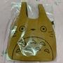 東京 日本 郵局 限定 龍貓 豆豆龍 龍貓 托特包