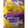 驅塵氏 茶樹抗菌濕拖巾 (12張/包)靜電除塵紙(25張/包)
