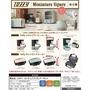 【歡樂購】【現貨】 J.DREAM日本名牌家電第2彈 Toffy 咖啡機 電烤盤扭蛋